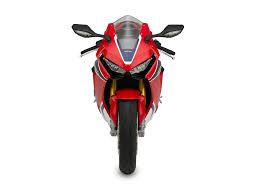 honda cbr1000rr sp fireblade 2017 the honda shop