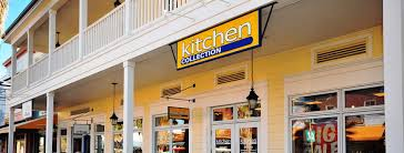 kitchen collection store locator awesome kitchen collection store locator amazing design 5 kitchen