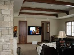 home audio visual entertainment u0026 business audiovisual systems u0026 solutions in aurora co absolute