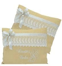 wedding kneeling pillows wedding kneeling pillows cojines de boda para hincarse plw46