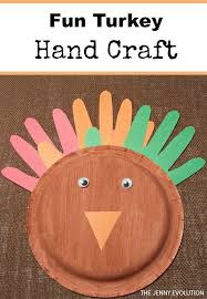 thanksgiving crafts tips and ups