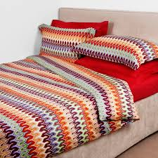 Missoni Duvet Cover 166 Best Grace Room Ideas Images On Pinterest Purple Pillows