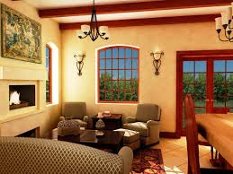Tuscan Decorations For Kitchen Tuscany Bedroom Furniture Best Ideas About Tuscan Decor On