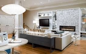 western living room furniture u2013 modern house living room ideas