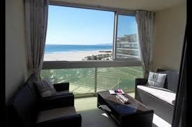 chambre d hote canet en roussillon canet plage front de mer parking privatif location de
