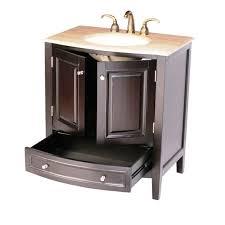 32 Bathroom Vanity 32 Bathroom Vanities Lowes U2014 Jburgh Homes Best Lowes Bathroom