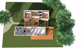 net gain 5 zero energy homes you u0027ll wish you lived in eluxe