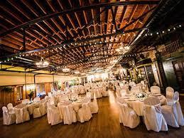 Inexpensive Wedding Venues Mn Kellerman U0027s Event Center Weddings Minneapolis Wedding Venue White