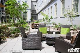 patio heaters for hire dc winter outdoor drinking guide brightestyoungthings dc