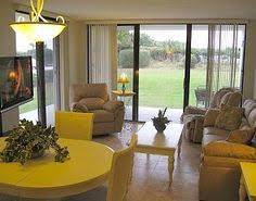 Cocoa Beach Cottage Rentals by Penthouse Oceanfront Corner Unit Next To Piervacation Rental