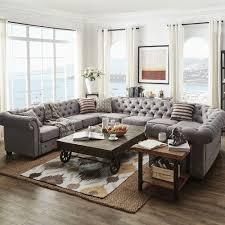 blue living room set best of blue leather living room set kitchen cabinets ideas