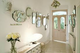10 Ideas for Decorating with Mirrors Stance Stu s on the Family