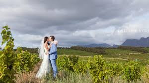 5 Tips For Choosing The Perfect Wedding Vendors by 5 Tips To Choose The Perfect Wedding Venue Waterkloofwaterkloof