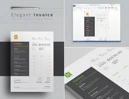 207882335410 vtiger invoice template how to write and invoice