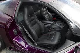 2011 Corvette Interior 1999 C5 Corvette Image Gallery U0026 Pictures