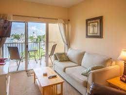 the best view in the building new resort homeaway madeira beach