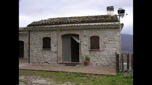 property for sale in italy stone country house for sale with