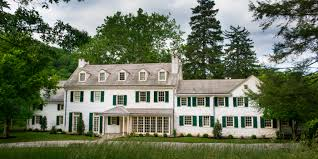 Small Wedding Venues In Pa Compare Prices For Top Vintage Rustic Wedding Venues In Pennsylvania