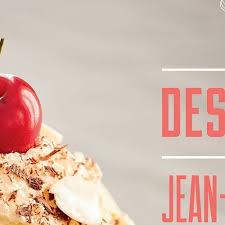 cours de cuisine jean francois piege jean françois piège je souhaite apporter au grill un regard