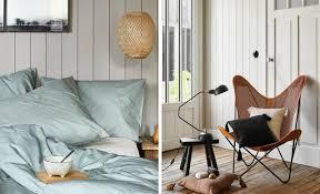 deco fr chambre déco fr idées décoration shopping déco pour la maison