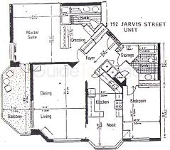 eaton centre floor plan 192 jarvis street reviews pictures floor plans listings