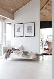 8 New Interior Decoration Style Trends for This 2019  New Decor
