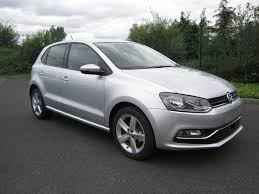 volkswagen polo highline interior 2015 review 2015 volkswagen polo comfortline youtube