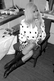 jayne mansfield house from the s u0026s archives on the town news stripes