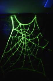 grave digger spirit halloween 26 best haunted house ideas images on pinterest