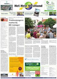 Hypotheek Bankafschrift Studieschuld Hhw 2015 09 16 By Wl Media Issuu