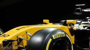 renault f1 wallpaper renault sport f1 r s 17 page 9 f1technical net