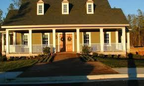cape cod front porch 15 top photos ideas for cape cod porch building plans online 29996
