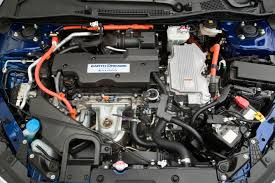 honda accord battery price 10 things you need to about the 2017 honda accord hybrid