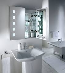 alluring 25 bathroom vanity mirror cabinet inspiration design of