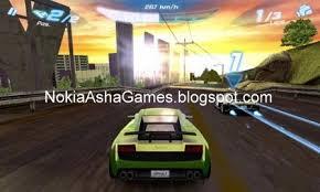 themes nokia asha 310 free download free themes wordpress blogger games adrenalin 240x400 hotest car