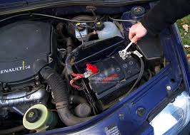 battery car how to replace your car battery autoevolution