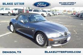used bmw z3 convertible for sale used bmw z3 for sale special offers edmunds