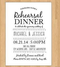 wedding rehearsal invitations rustic rehearsal dinner invitation rustic wedding invitations