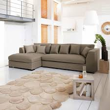 canape loft taupe 26 best sofa images on couches canapes and corner