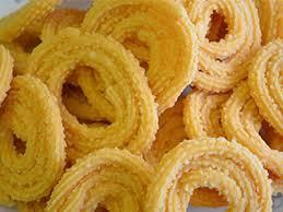 vijaya chakali other snacks snacks gharana foods chakri muruku other snacks snacks groceries