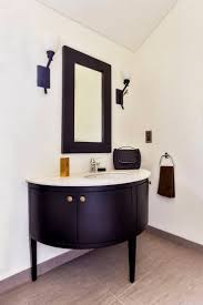 Furniture Bathroom by Best 25 Bali Furniture Ideas On Pinterest Bali Decor Bali