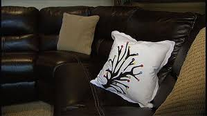 diy no sew throw pillows deals the live well network
