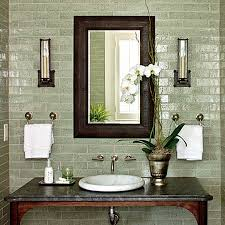 half bathroom tile ideas small half bathroom design unthinkable powder room wall tile ideas