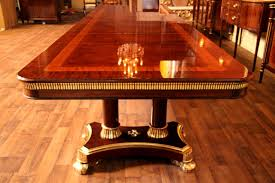 Long Dining Room Table 100 Big Dining Room Big Dining Tables Marvelous 7