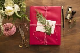 Christmas Gift Swap Ideas Best Secret Santa Picker Websites Popsugar Tech
