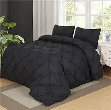 Black And White Twin Duvet Cover Black Duvet Cover Set Duvet Cover Black Design Easy Duvet Cover