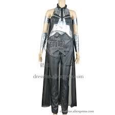 Apocalypse Halloween Costume Buy Wholesale Storm Costume China Storm Costume
