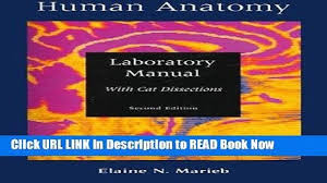 Human Anatomy Physiology Laboratory Manual Pdf Download Cunningham S Manual Of Practical Anatomy Volume I Upper