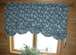 window treatment patterns all home ideas easy window window