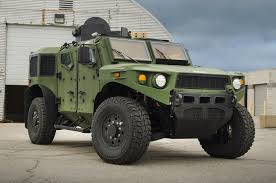 tactical vehicles motor age tips when army green means something else light